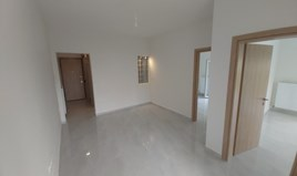Flat 72 m² in Thessaloniki