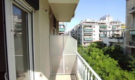 Flat 46 m² in Athens