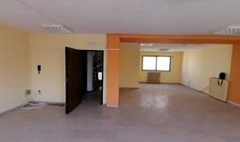 商用 112 m² 位于塞萨洛尼基