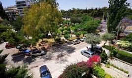 Квартира 113 m² в Афинах