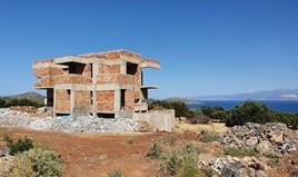 Vila 302 m² na Kritu