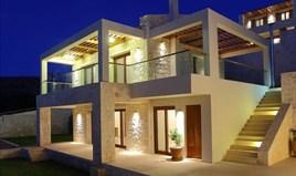 Maisonette 136 m² auf Kreta