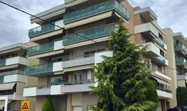 Wohnung 143 m² in Thessaloniki