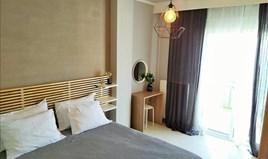 ბინა 73 m² სალონიკის გარეუბანში
