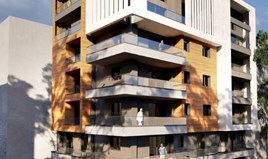 Daire 108 m² Selanik'te