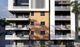 Daire 125 m² Selanik'te