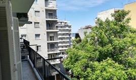 Διαμέρισμα 65 m² στη Θεσσαλονίκη