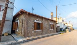 առանձնատուն 148 m² Խալկիդիկի-Կասսանդրայում