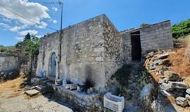 Kuća 73 m² na Kritu