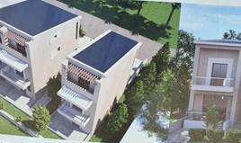 复式住宅 109 m² 位于新马尔马拉斯(哈尔基季基州)