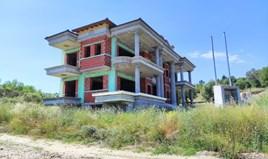 Hotel 270 m² na Kassandrze (Chalkidiki)