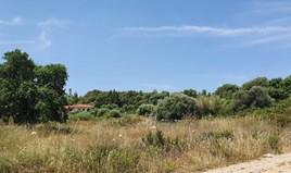 Zemljište 3567 m² na Kasandri (Halkidiki)