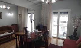 Wohnung 80 m² in Athen