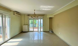 ბინა 81 m² სალონიკის გარეუბანში