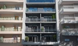 Wohnung 23 m² in Athen