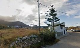 أرض 7750 m² في سيكلاديز