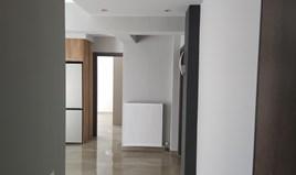 Квартира 49 m² в Салониках