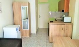 شقة 22 m² في  تسالونيكي