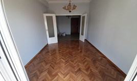Flat 69 m² in Athens