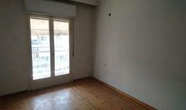 Flat 70 m² in Thessaloniki