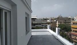 Квартира 87 m² в Салониках