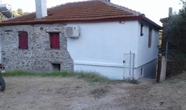 Detached house 138 m² in Sithonia, Chalkidiki