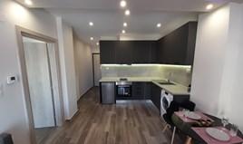 公寓 45 m² 位于塞萨洛尼基