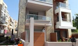Διαμέρισμα 100 m² στη Θεσσαλονίκη