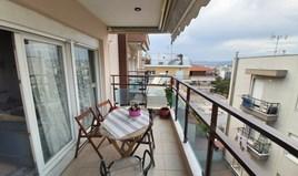 Duplex 145 m² 位于塞萨洛尼基