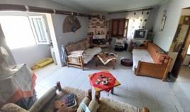 Maison individuelle 100 m² à Sithonia (Chalcidique)