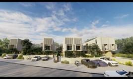 复式住宅 170 m² 位于新马尔马拉斯(哈尔基季基州)