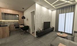 Квартира 71 m² в Салониках