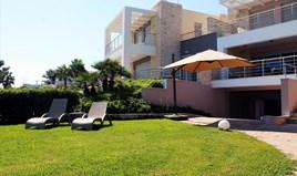 Villa 220 m² à Kassandra (Chalcidique)