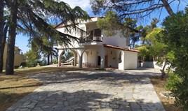 Вілла 412 m² в Салоніках