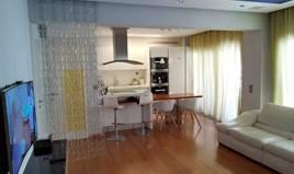 Wohnung 63 m² in Thessaloniki