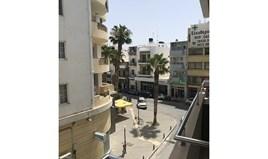 Квартира 35 m² на Криті