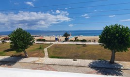 Flat 90 m² in Kassandra, Chalkidiki