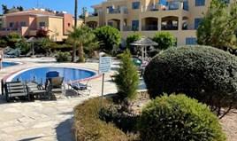 公寓 109 m² Paphos