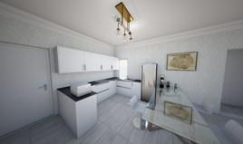 Wohnung 76 m² in Athen