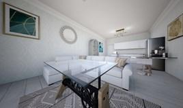 Квартира 76 m² в Афинах