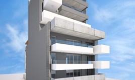 Διαμέρισμα 116 m² στην Αθήνα