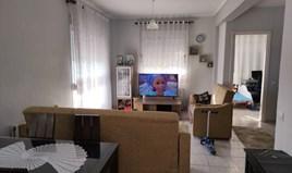 Stan 63 m² na Kasandri (Halkidiki)