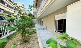 բնակարան 65 m² Սալոնիկում