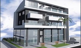 Geschaeft 114 m² in Athen