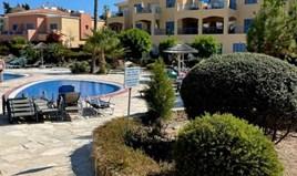 公寓 60 m² Paphos