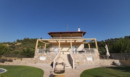Detached house 255 m² in Sithonia, Chalkidiki