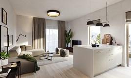 Квартира 53 m² в Афінах