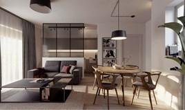 Διαμέρισμα 55 m² στην Αθήνα