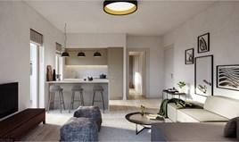 شقة 53 m² في أثينا
