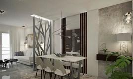 Apartament 95 m² w Salonikach